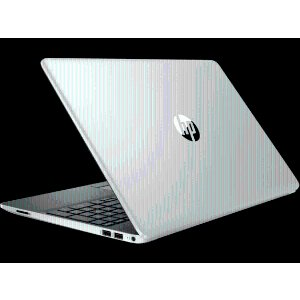 $529.99HP Laptop (i7-10510U, 8GB, 256GB)