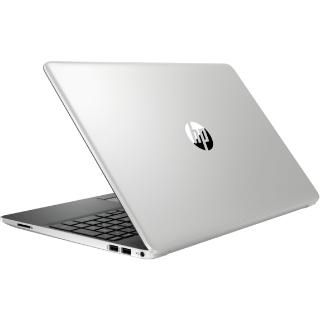 $529.99 包邮HP 15吋 超值本 (i7-10510U, 8GB, 256GB)