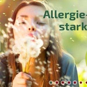 低至5折 €4起收Aliva 过敏药热卖专场 快速缓解瘙痒泛红 过敏体质有救了