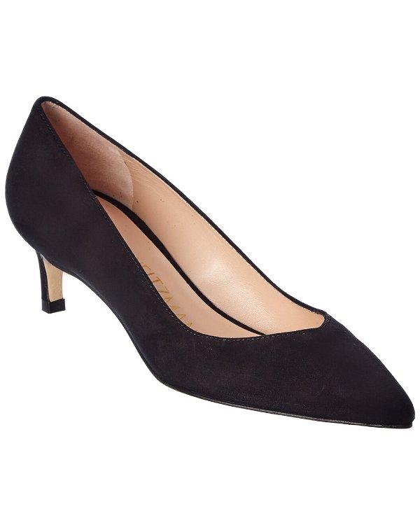 Anny 50 高跟鞋