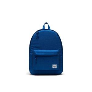 Classic Backpack | Herschel Supply Company
