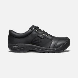 Keen男士户外运动鞋