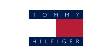 Tommy UK