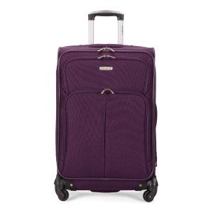 全场买3个立减$10024寸行李箱