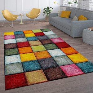 地毯 80x150 cm