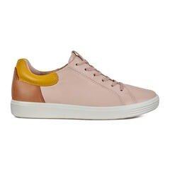 Women's Soft 7 运动鞋