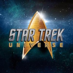 $21.54Star Trek: Stardate Collection - Movies 1-10