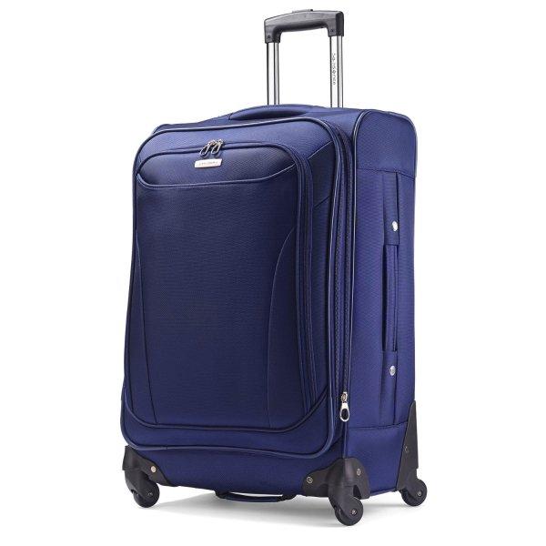 Bartlett 29寸行李箱,2色可选