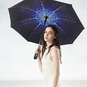 $19起收花瓣雨、天空 封面可选Sunifier 星空折叠伞 撑伞也要精致浪漫