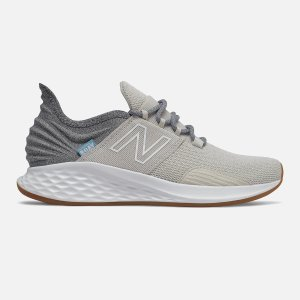 New Balance25% Off $100Fresh Foam Roav Tee Shirt