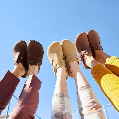 全场75折 £41收老佛爷卡通凉鞋夏日鞋履精选好折 让你的穿搭不再单调