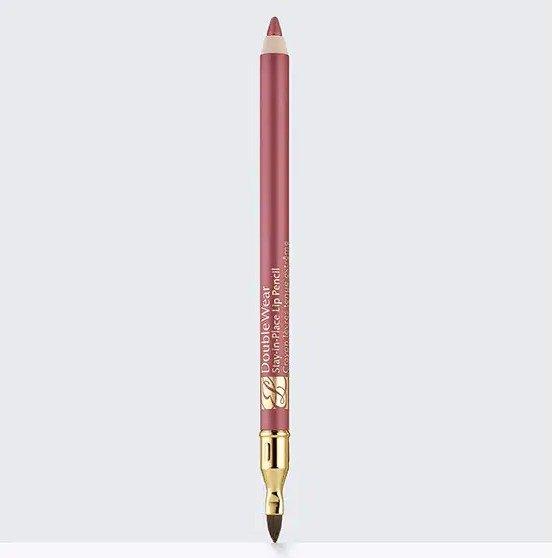 DW唇线笔