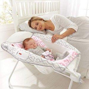 Extra 20% OffFisher-Price Baby Sleeping & Soothing @ Amazon