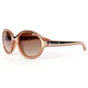 Dealmoon Exclusive: Name Brand Frames @ Time To Shade 80% Off - Dealmoon