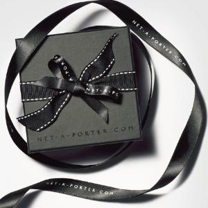 低至3折 + 英国定价优势折扣升级:Net-A-PORTER 年中大促精选美包、美衣、美鞋热卖