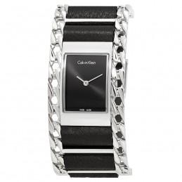 $49.99 each Select CALVIN KLEIN Watches @ JomaShop.com