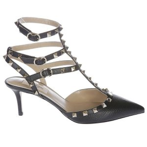b2d671d794851 Cettire Valentino Shoes and Bags Sale Up to 30% Off - Dealmoon