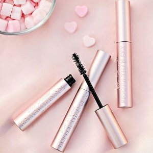 Free Giftwith Purchase of Any Full-Size Better Than Sex Mascara @ Too Faced