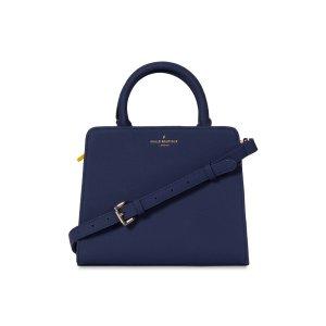 Logan - Top Handle Bag 单肩包