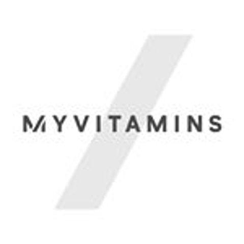 惊喜折扣不断 马住收藏Myvitamins 销量Top10产品排名 内含详细购买攻略