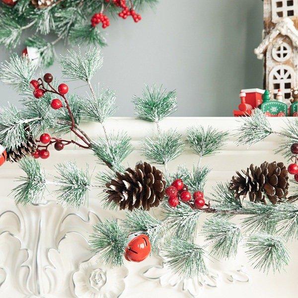 圣诞装饰挂件