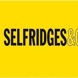 低至7折 £24收兰蔻宝石口红Selfridges 美妆大促 TF、YSL、UD、Sisley大牌好价