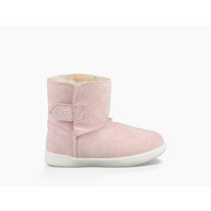 UGG AustraliaKeelan 雪地靴