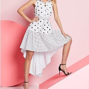 Up to 70% OffNew York & Company Everything Sale