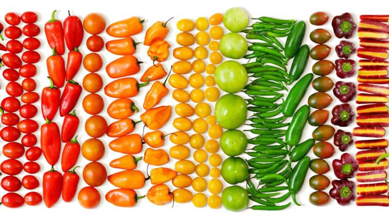 特殊时期必备|迅速到货+所有烹饪食材&食谱都准备好的7+1个备餐平台-Blue Apron/Hello Fresh/Green Chef/Sun Basket等