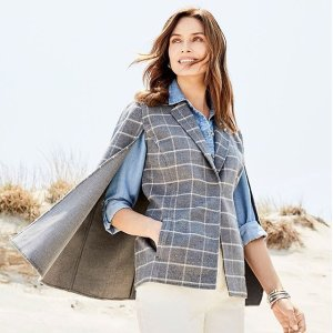Up To 70% OffChico's Semi Annual Sale