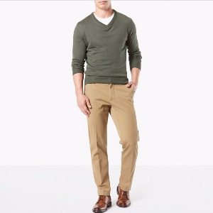From $29.99All Khakis @ Dockers
