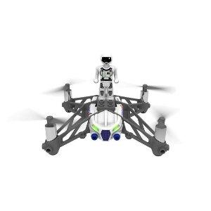 Parrot Airborne Mini Drones Refurbished