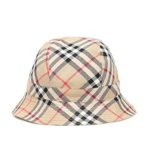 Lioncast渔夫帽