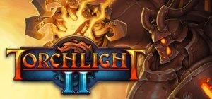 $3.99Torchlight II $3.99 on Steam