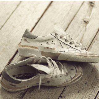 22% OffNET-A-PORTER UK Golden Goose Shoes Sale