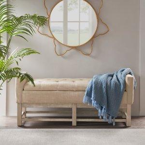 Up to 78% OffSelect Furniture Sale @ Designer Living