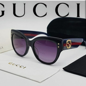 低至3折 $100+收经典彩片墨镜Gucci 爆款太阳镜上新热卖 多款多色随心选