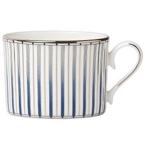 LenoxGeodesia Blue™ Teacup