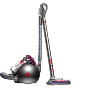 $199.99 Dyson Big Ball Multi-Floor Pro Canister, Created for Macy's
