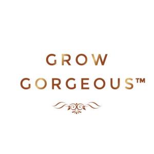 买3免1+赠防分叉精华(价值$40)最后一天:GROW GORGEOUS 精选热卖 收生发精华、滋养发膜
