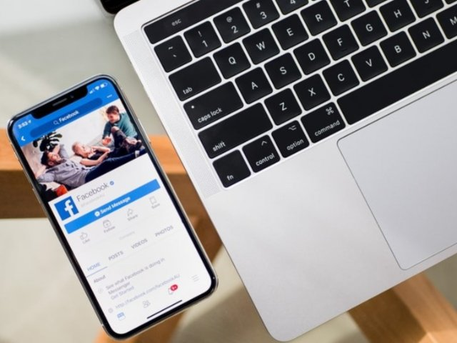 【2019黑五】Apple苹果全系...