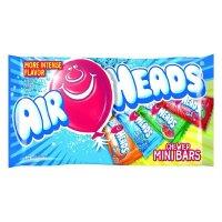 Airheads 酸甜口味软糖 多种口味综合包装