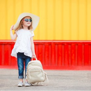 低至4折 + 部分额外75折Ted Baker、Jack & Milly、Adidas、DC 等多品牌童装、儿童用品清仓促销