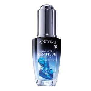 Lancome小黑瓶肌底修护安瓶精华液