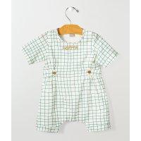 Hallmark 婴儿连体衣