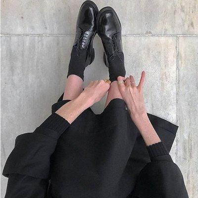 全场85折 £391收超美牛津鞋Church's 经典鞋靴好折扣 众多明星都青睐