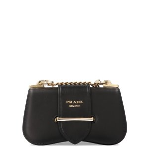 5023e7b461ba New Selected Prada bags @ Cettire Up to 20% off - Dealmoon