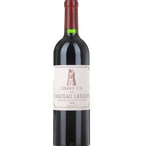 """$1795 ($1995)全球不超过100瓶独家折扣:LANGTON""""S 精选顶级限量葡萄酒"""