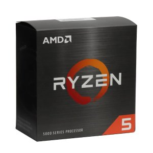 $279.99AMD Ryzen 5 5600X 3.7GHz 6-Core AM4 Boxed Processor