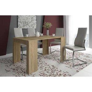 90X50X78木质餐桌